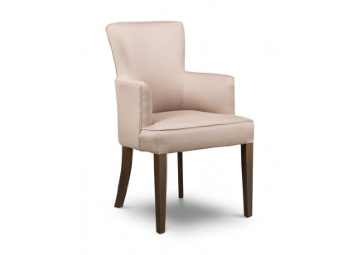 Milan Dining Chair - Small