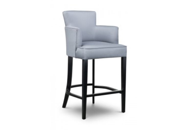 Milan Bar Stool small