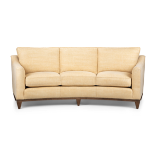 Saturn Sofa Image