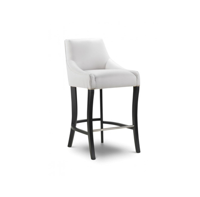 Soho Bar Stool Small
