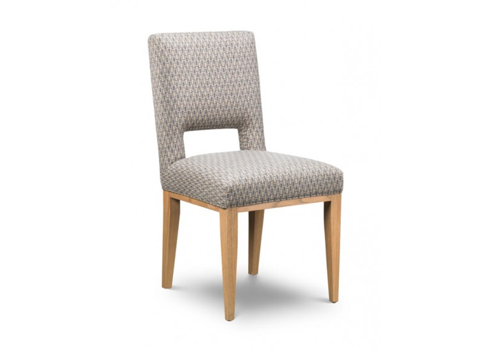 Spencer dining chair - small