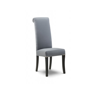 Eden Chair Small