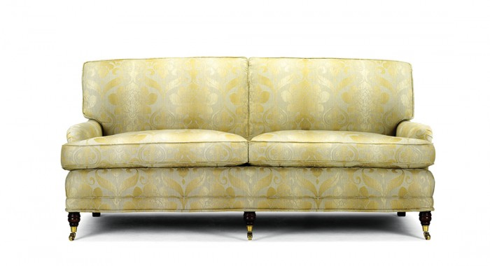 Grosvenor Sofa