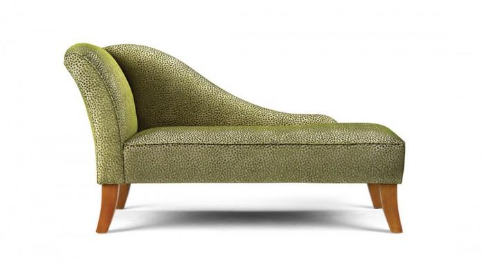 Hamlet Chaise Sofa