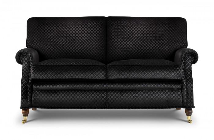 Langdon Sofa