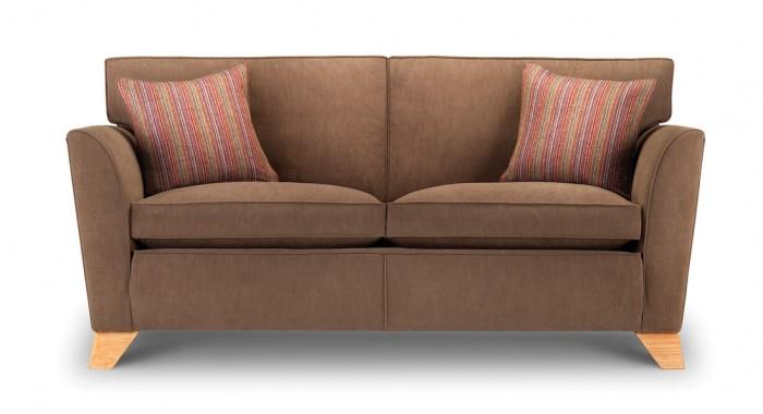 Osbourne Sofa