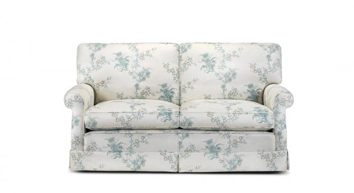 Sandringham Sofa