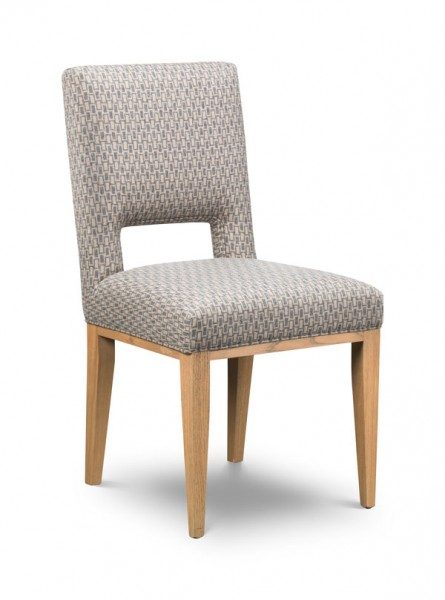 spencer-dining-chair