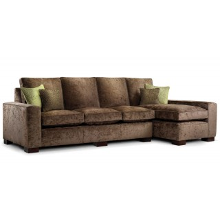 Wentworth Chaise Group
