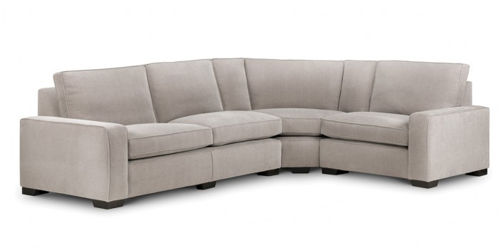 Wentworth Corner Sofa